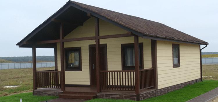 panelnyj-dom