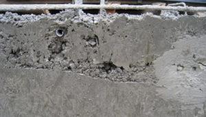 defekty-betonnyh-konstrukcij