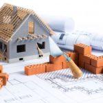 Строительные материалы - оптимальный выбор стоимости материалов для строительства дома.
