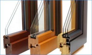 рама деревянное окно