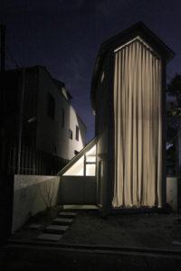 o-house-by-hideyuki-nakayama-architecture-2