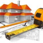 Технологии и материалы для строительства загородного дома