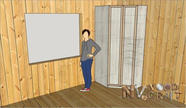 программа 3d моделирования sketchup