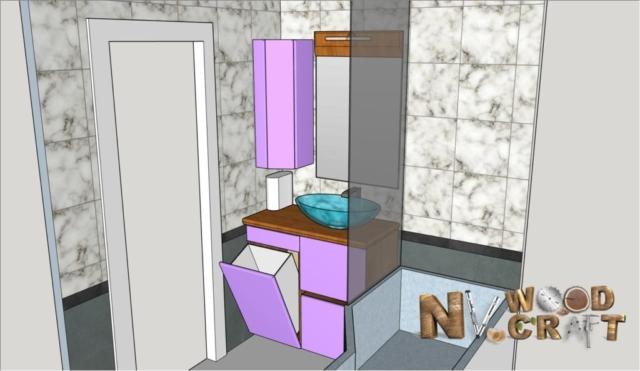программа для 3d моделирования мебели