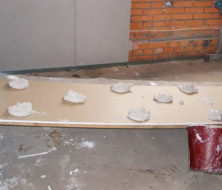 Отделка откосов окон внутри помещения после монтажа пластиковых окон своими руками.