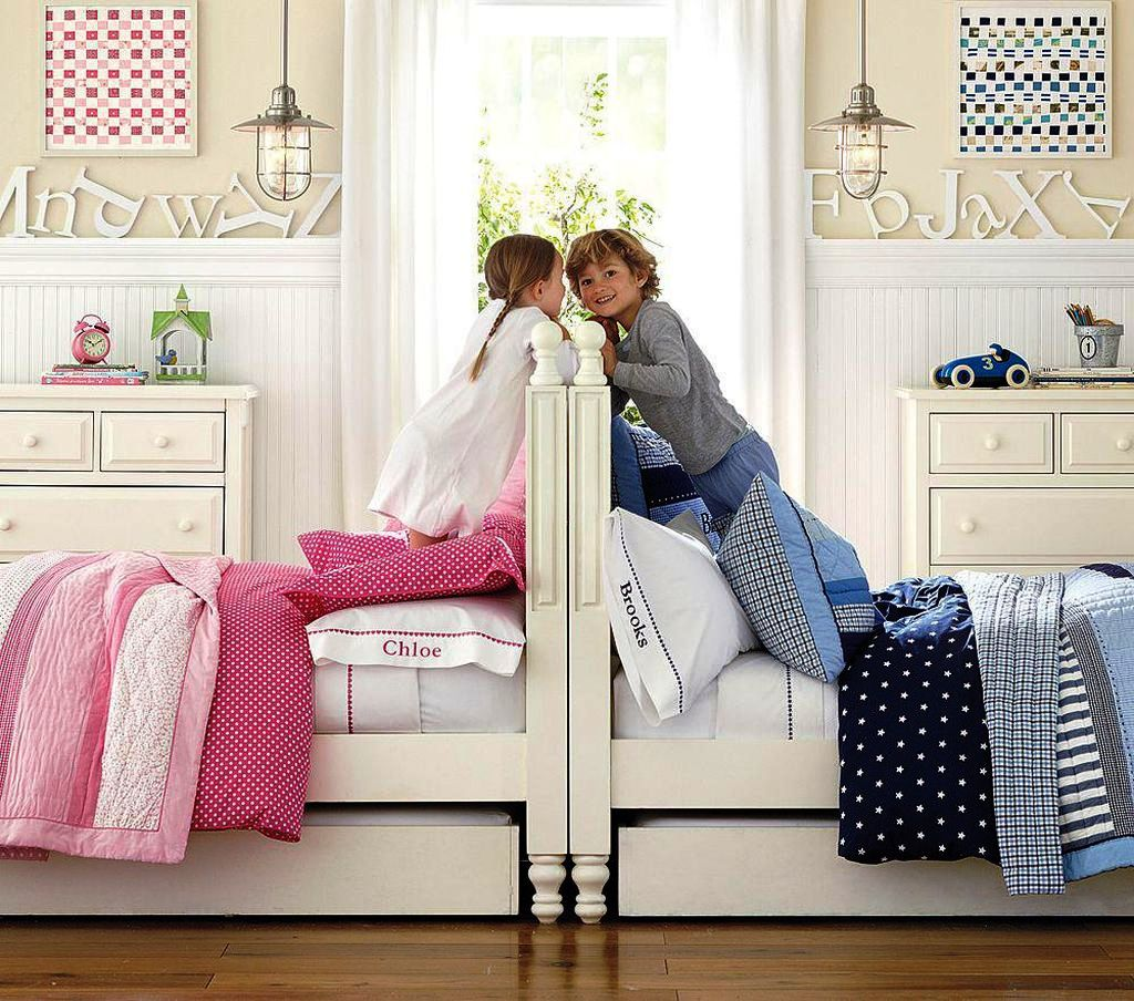 dizajn-detskoj-komnaty-dlja-raznopolyh-detej-vidy-idei