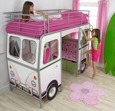 krovat-furgon